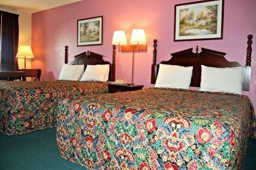 фото America`s Best Inn 844267281