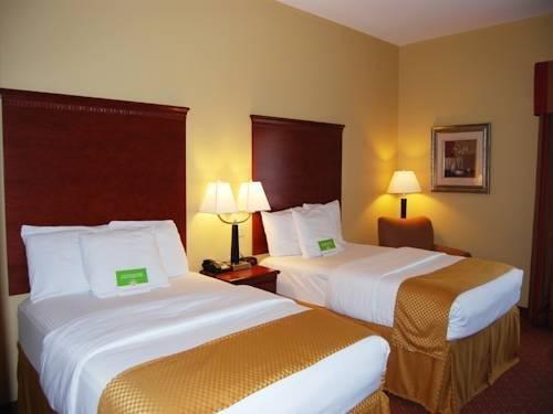 фото La Quinta Inn & Suites Fairfield 844276292