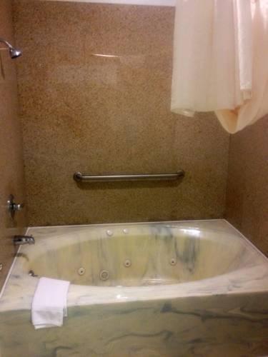 фото Raintree Inn and Suites 844280895