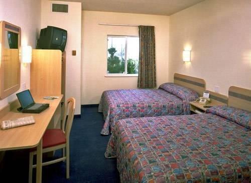 фото Motel 6 Marshall 844284468