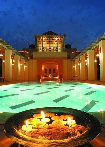 фото Miramar Resort Taba Heights 845262971