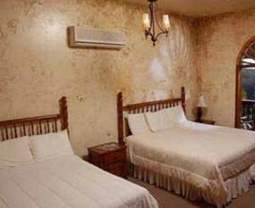 фото Hacienda el Jibarito 846561926