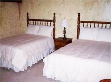 фото Hacienda el Jibarito 846561930