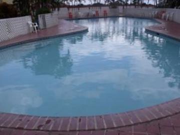 фото Hotel Molino Inn - Guayama 846562230