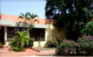 фото Hotel Molino Inn - Guayama 846562231