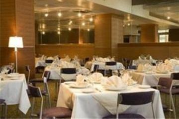 фото San Miguel Plaza Hotel 846563518
