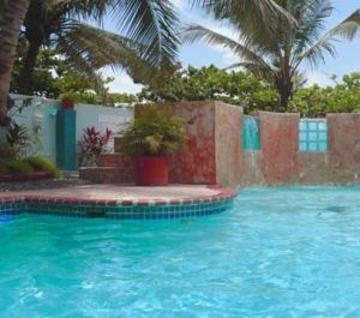 фото The Beach Club Guest House 846563603