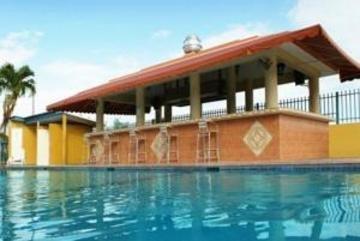 фото Western Bay Boqueron Beach Hotel 846564256