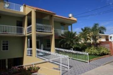 фото Yunque Mar Beach Hotel 846566691