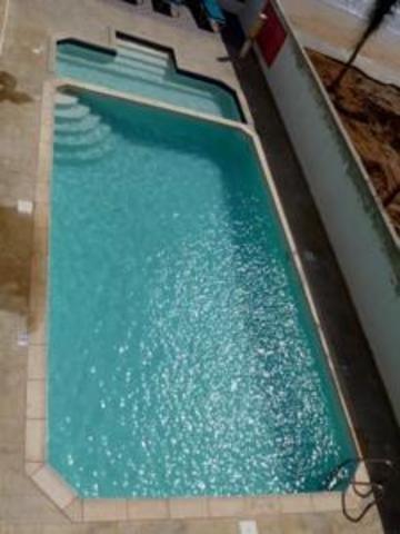 фото Yunque Mar Beach Hotel 846566693