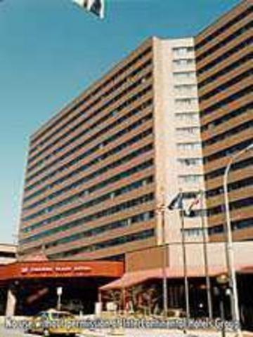 фото Hotel Albany-City Center 846987672