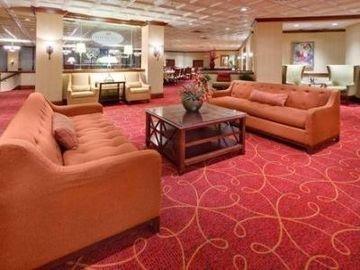 фото Hotel Albany-City Center 846987675