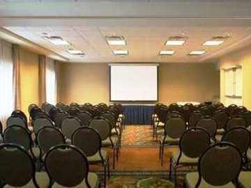 фото Hilton Garden Inn Albuquerque/Journal Center 846989531