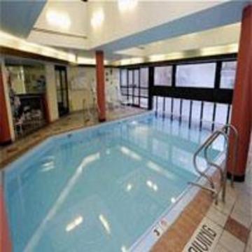 фото Holiday Inn Alexandria 846991401