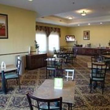 фото La Quinta Inn & Suites Alice 846992165
