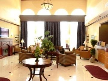 фото Best Western Inn N Suites Business Ctr 846992287