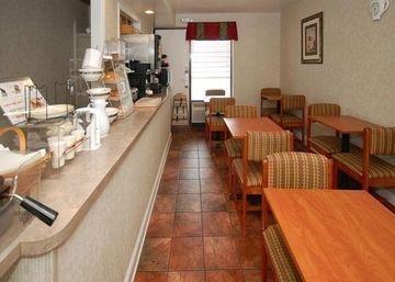 фото Motel 6 Annapolis 847001244