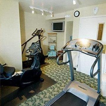 фото TownePlace Suites Atlanta Buckhead 847010454