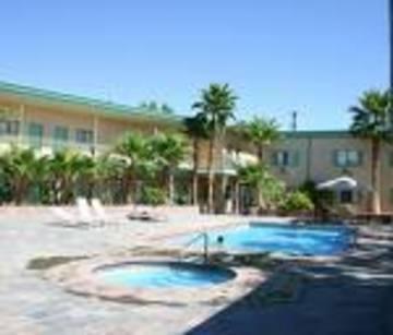 фото Stagecoach Hotel & Casino 847024497