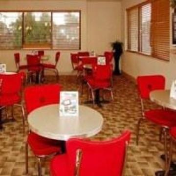 фото Comfort Suites Fultondale 847029169