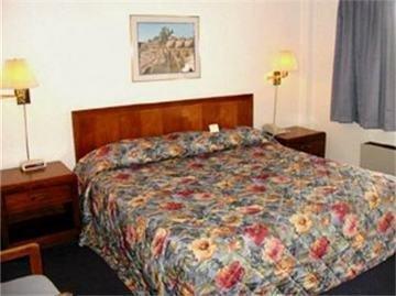 фото Gateway Inn 847030336