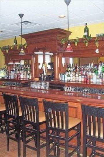 фото Holiday Inn Select Boston Woburn 847035833