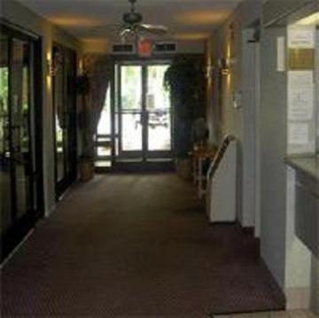 фото Brookwood Inn 847052695