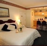 фото Seneca Hotel & Suites 847061971