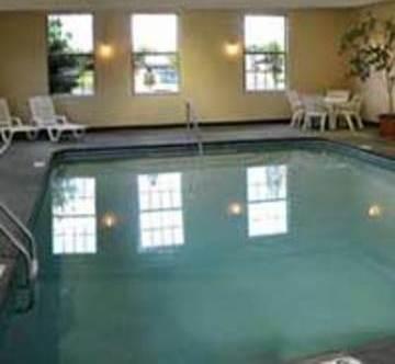 фото Arcadia Residential Suites 847063623