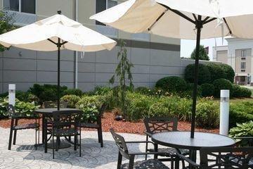 фото Hilton Garden Inn Columbusgrov 847076430