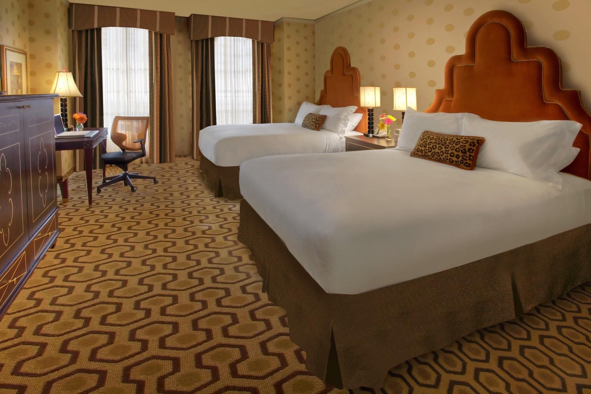фото Cypress Hotel 847080227