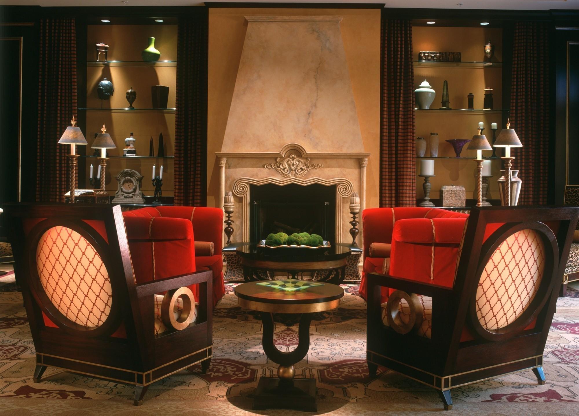 фото Cypress Hotel 847080228