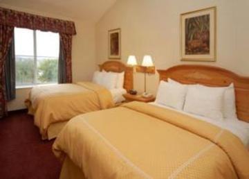 фото Comfort Suites DFW Airport 847080708