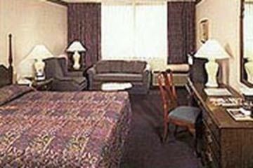 фото Hotel Dallas Mockingbird 847080961