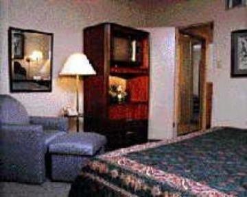 фото Embassy Suites Deerfield 847086456