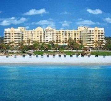 фото Embassy Suites Deerfield Beach - Boca Raton/Hotel & Resort 847086510