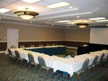 фото Embassy Suites Deerfield Beach - Boca Raton/Hotel & Resort 847086513