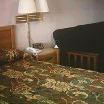 фото Sloans Motel 847089285