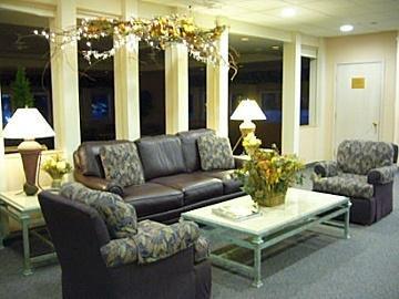 фото Bear Lodge 847098328