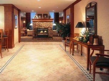 фото Staybridge Suites Napa Valley Area 847098535