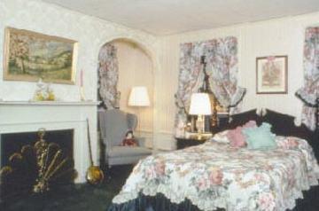 фото Shore Way Acres Inn 847098719