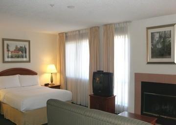 фото Sonesta ES Suites Flagstaff 847100342