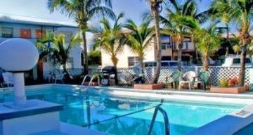 фото Blue Lagoon Resort 847101362