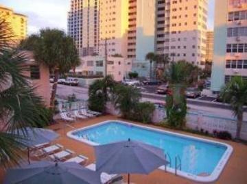 фото SANS SOUCI HOTEL 847103557