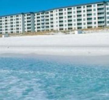 фото ResortQuest Rentals at Island Princess Condominium 847106128