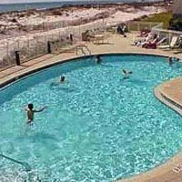фото ResortQuest Rentals at Island Princess Condominium 847106129