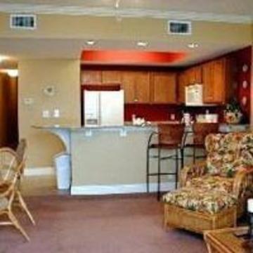 фото Waters Edge Condominiums by Wyndham Vacation Rentals 847106135