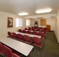 фото Rodeway Inn 847108633