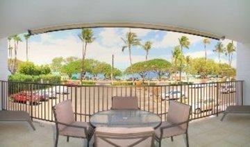 фото Maui Parkshore 847116784