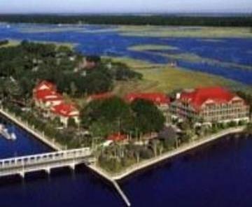 фото Disney Hilton Head 847120504